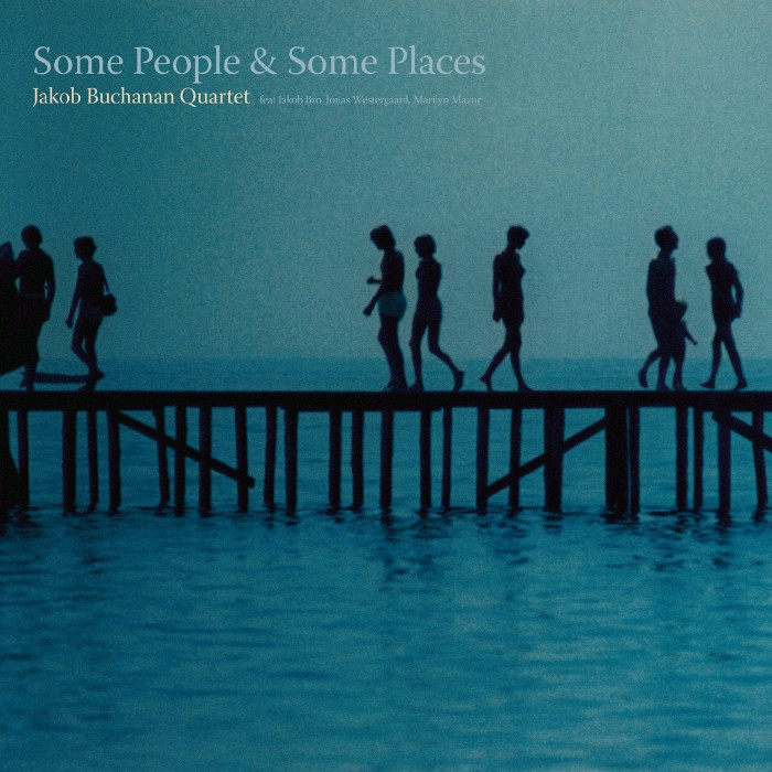 somePeopleAndSomePlaces